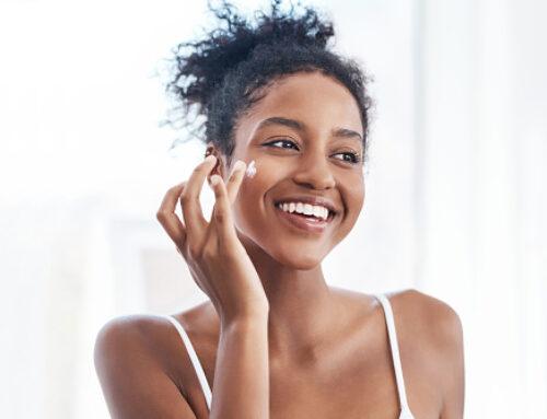 Comment appliquer ses differents produits de beauté ?